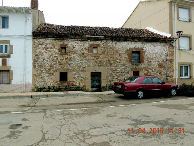 foto antigua salinas: