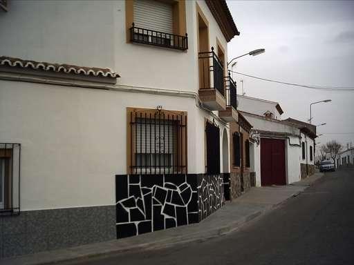 Calle villanueva de bogas - El escondite calle villanueva ...