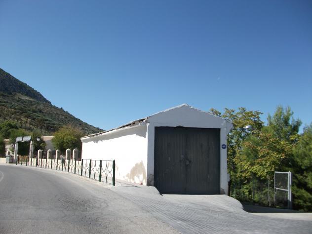 página web prostitutas paseo en Jaén