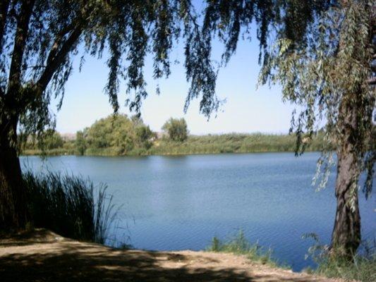 En la laguna el raso velilla de san antonio - Inmobiliaria velilla de san antonio ...