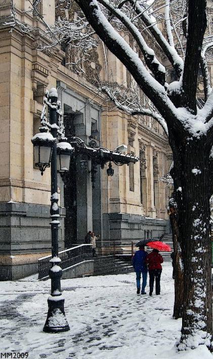 Ayuntamiento madrid - Casarse ayuntamiento madrid ...