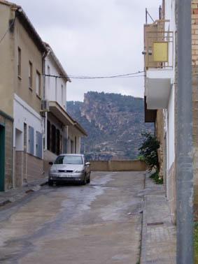 Calle villanueva bu ol - El escondite calle villanueva ...