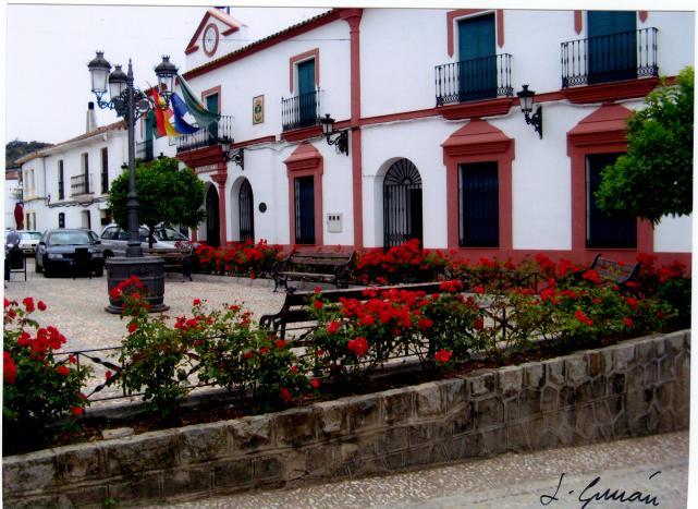 Ayuntamiento castillo de las guardas - Entradas baratas castillo de las guardas ...