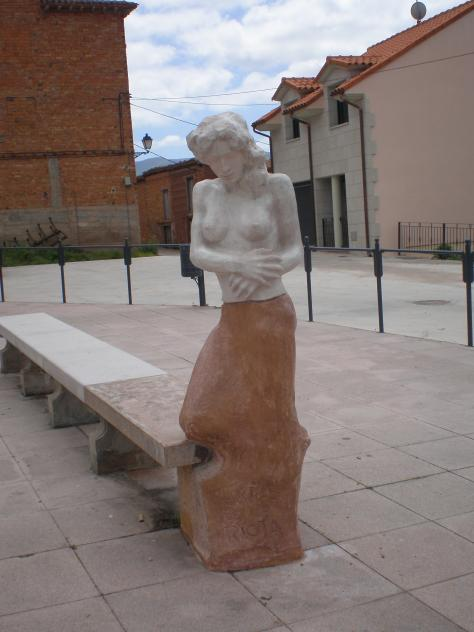 prostitutas santa coloma imagenes para insultar a las mujeres