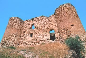 Castillo de mi pueblo sant cugat del valles - Temperatura actual en sant cugat del valles ...