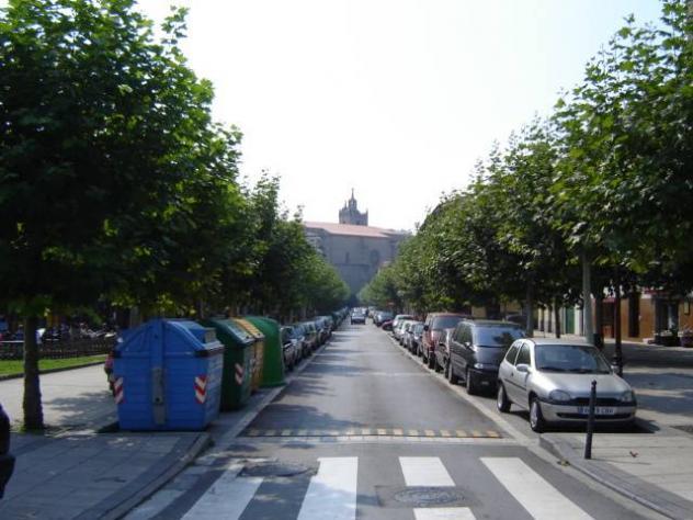 Calle santiago irun - Calle santiago madrid ...