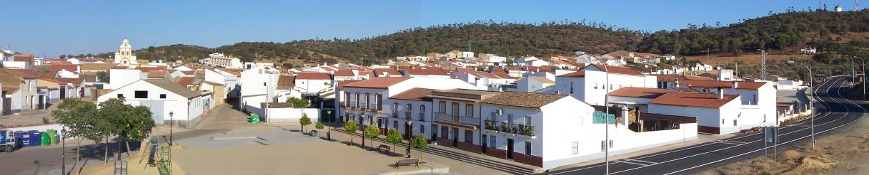 sitio web charla rubia en Huelva