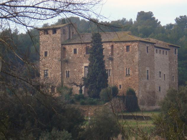 Torre negre sant cugat del valles - Temperatura actual en sant cugat del valles ...
