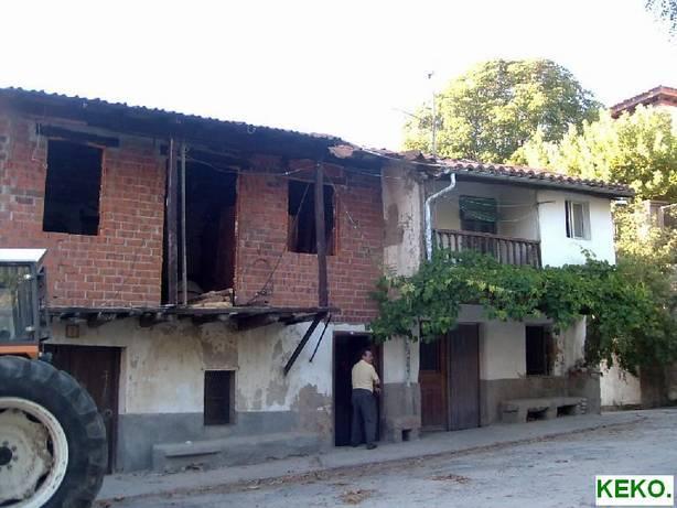 casas viejas para reformar ba os de montemayor c ceres