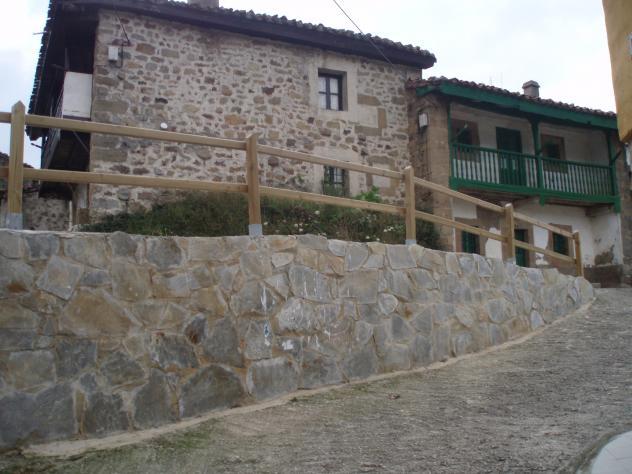 Casas sarceda cantabria - Casas de pueblo en cantabria ...
