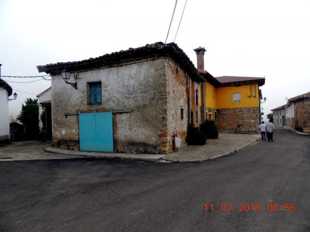 Casa vieja con el mismo destino villaoliva for Reformar casa vieja uno mismo