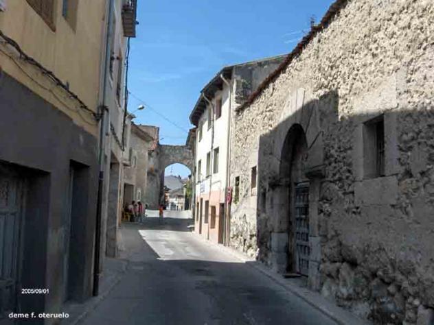 calle magdalena cuellar