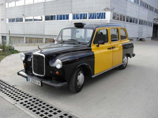 taxi kuopio numero juu tube