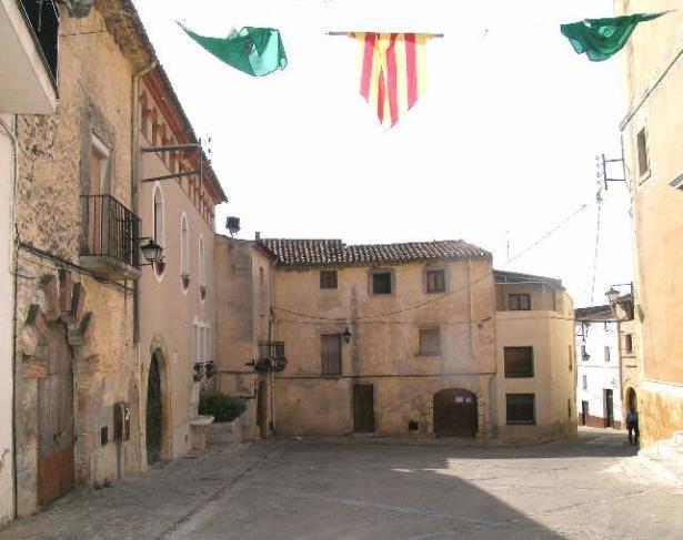 0738 plazas els pallaresos - Tiempo pallaresos ...