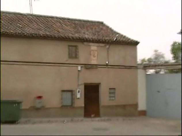 Plaza de la llanos viveros albacete for Viveros albacete