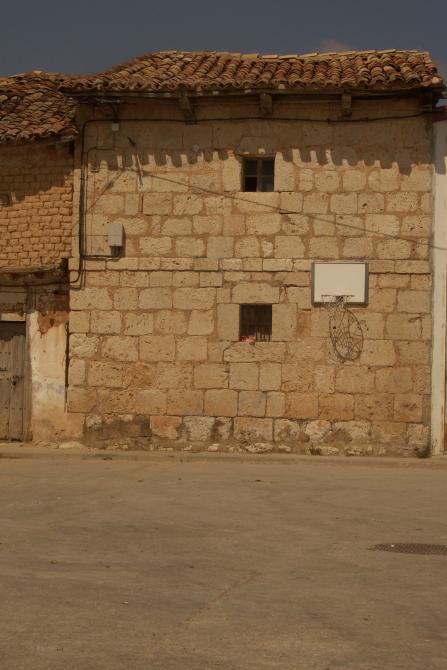 Casa de piedra villusto - Casa de piedra porcuna ...