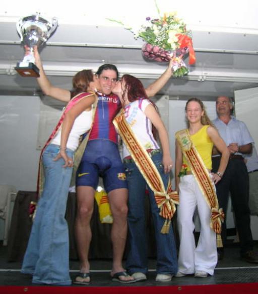 0816 ciclismo els pallaresos - Tiempo pallaresos ...