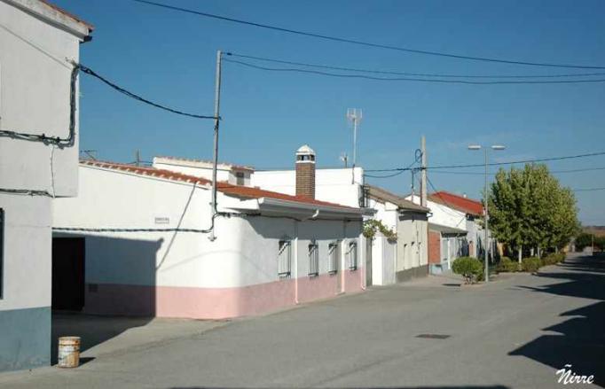 Casas de planta baja las ventas de san julian - Casas en planta baja ...