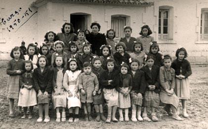 Colegio alba teruel - Colegio aparejadores teruel ...