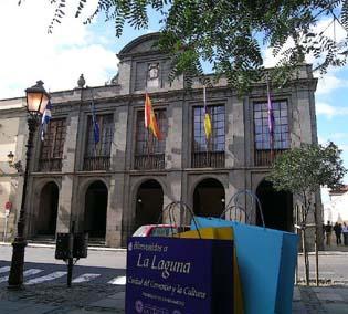 9729 ayuntamiento san cristobal de la laguna - Temperatura en san cristobal de la laguna ...