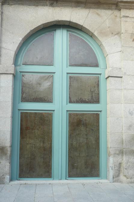 Puerta del sol vicalvaro for Puerta 5 foro sol
