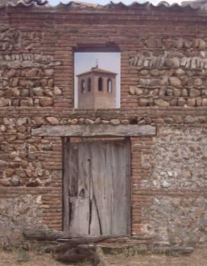 Fachada de piedras montuenga - Piedras para fachada ...