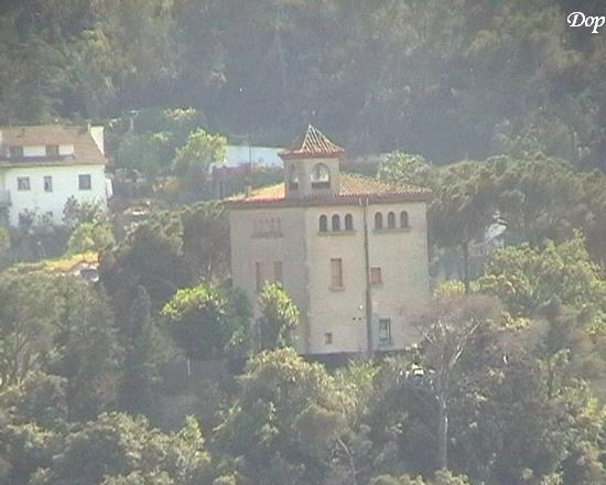 Casa rosa montornes del valles - Casas montornes del valles ...