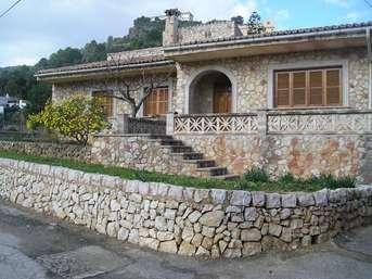 Casa de piedra selva - Casa de piedra porcuna ...
