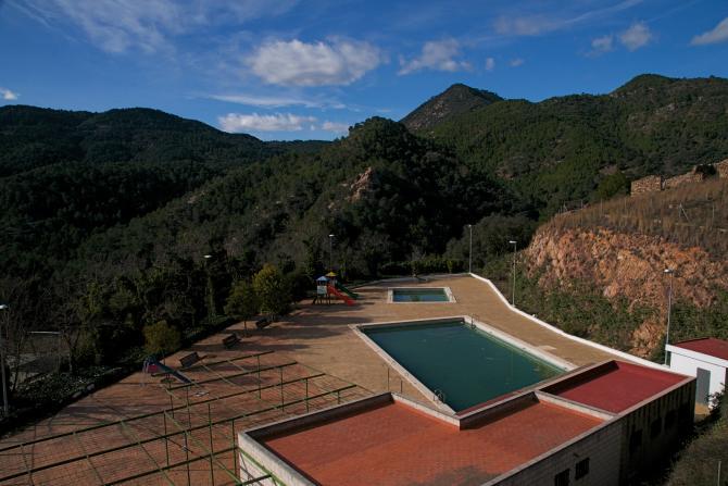 Piscinas municipales villamalur - Piscinas municipales en valencia ...