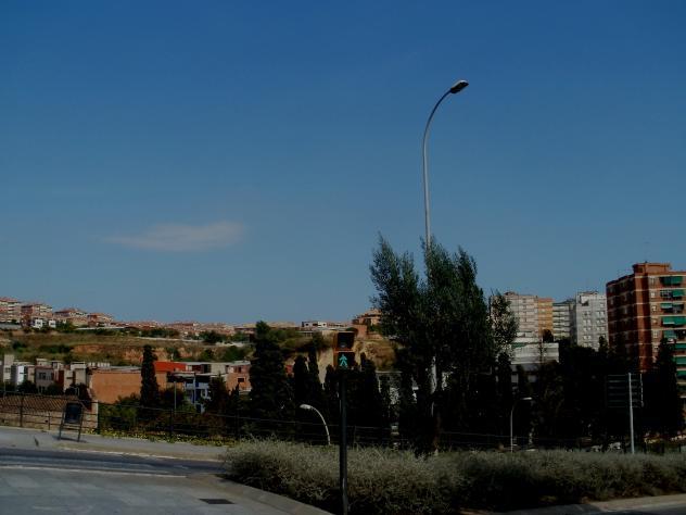 Nuevas urbanizaciones sant feliu de llobregat - El tiempo sant feliu de llobregat ...