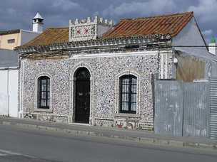 Casa de los chinitos la linea de la concepcion - Casas embargadas en la linea dela concepcion ...